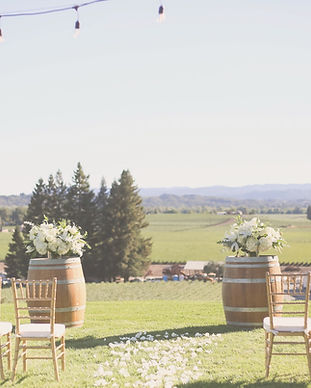 weddingvenueh1-200_edited.jpg