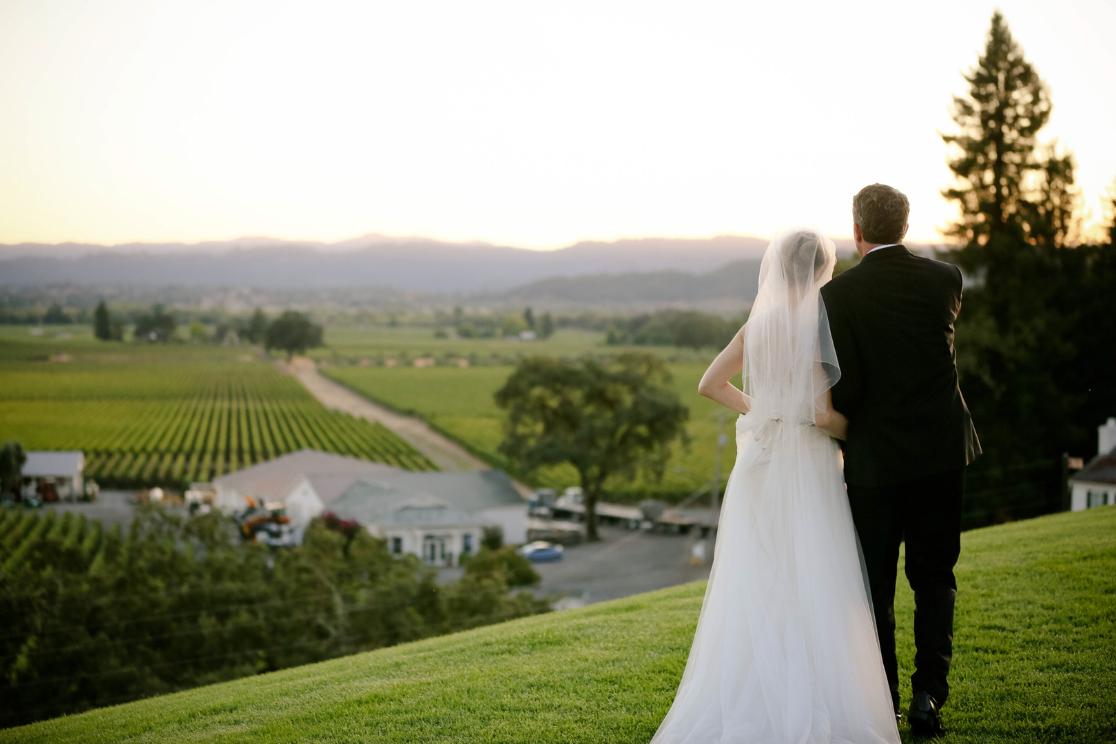 sonomaweddingvenue-269.jpg