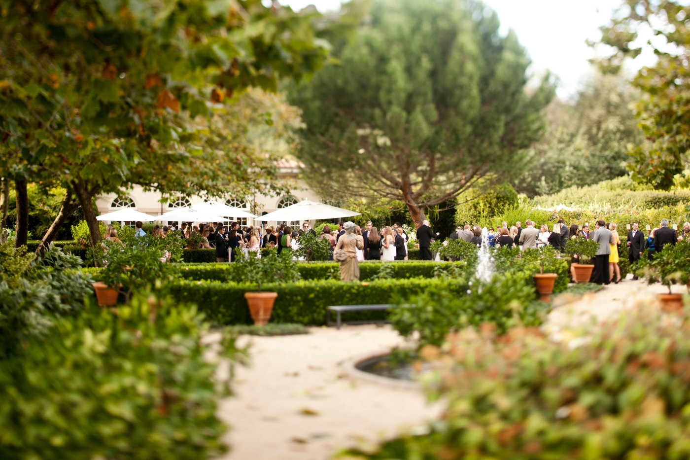 sonomaweddingvenue-301.jpg
