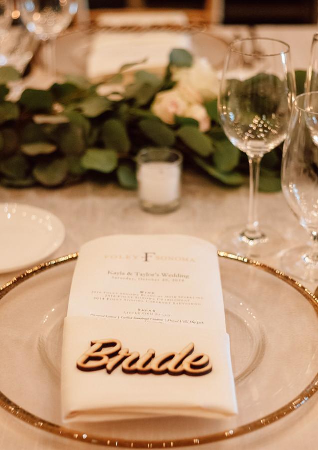 weddingcouples-244.jpg