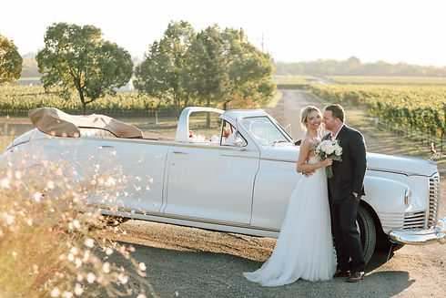 weddingcouples-245.jpg