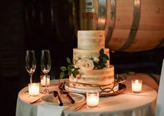 weddingcouples-247.jpg