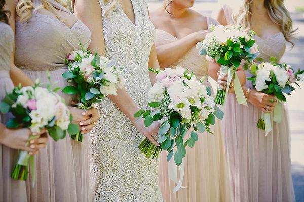 weddingcouples-251.jpg