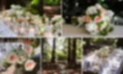 gardenstyle1.jpg