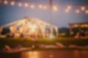 sonomaweddingvenue-254.jpg