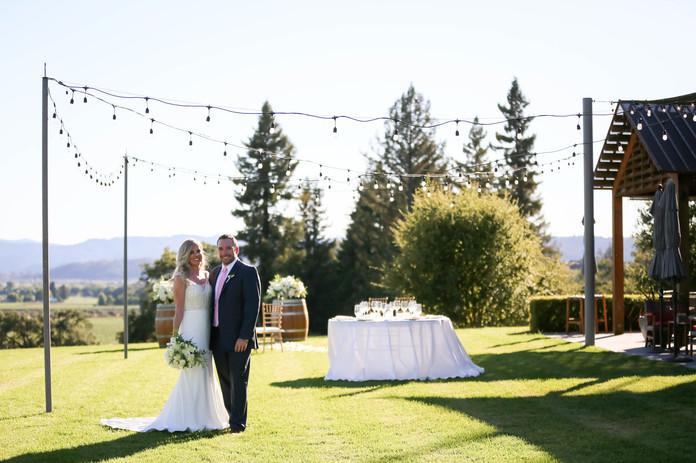 weddingvenueh1-202.jpg
