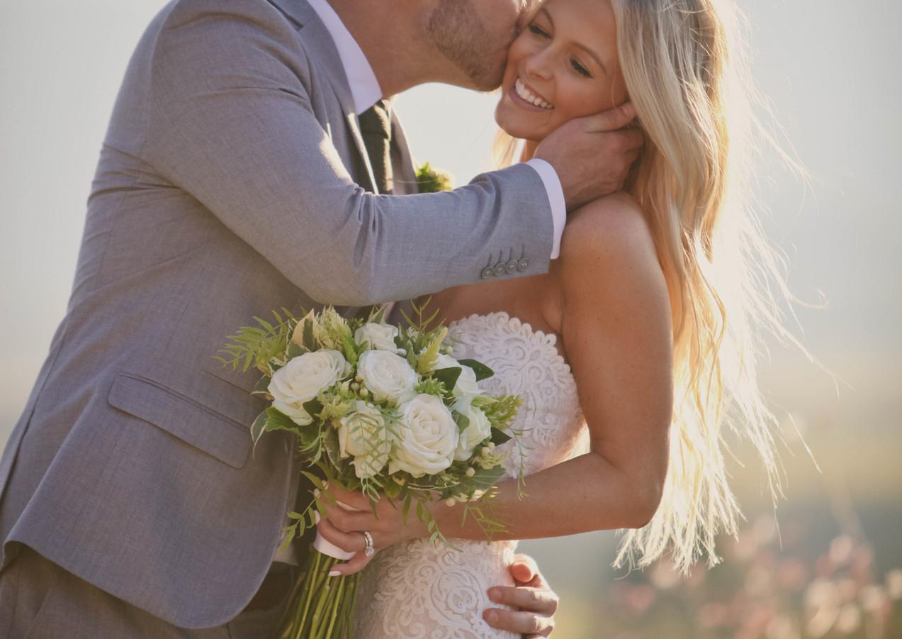 weddingcouples-106.jpg