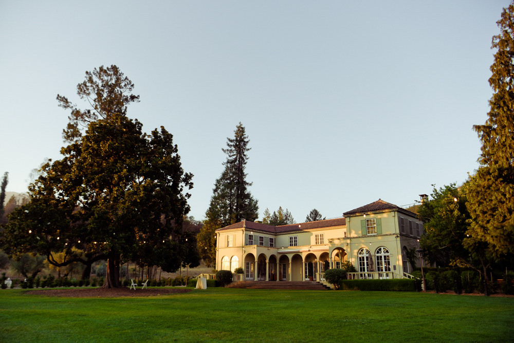 sonomaweddingvenue-315.jpg