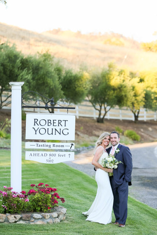 weddingvenueh1-226.jpg