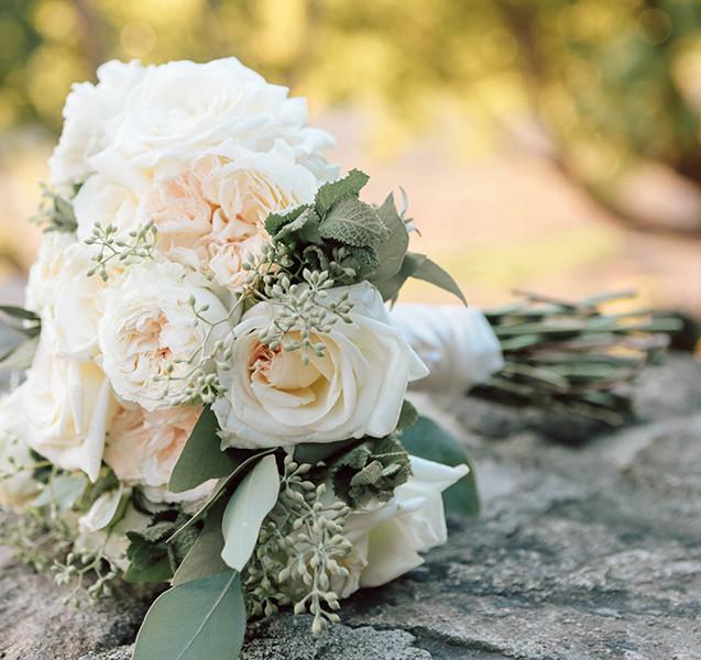weddingcouples-246.jpg