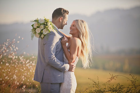 weddingcouples-105.jpg