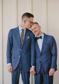 weddingcouples-215.jpg