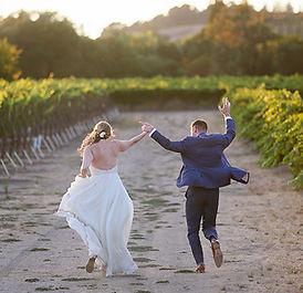 weddingcouples-232.jpg