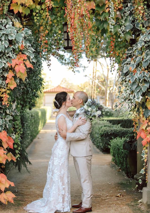 weddingcouples-255.jpg