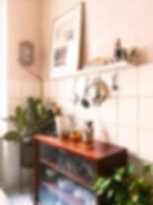 danilo_kitchen_closeup_01.jpg