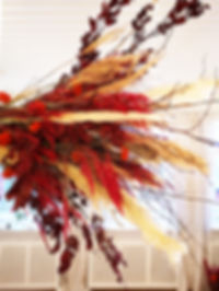 Flowers_CU_RHS.jpg