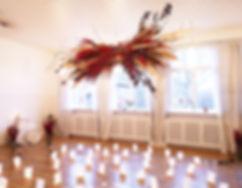 flowers_fullroom_lanterns.jpg
