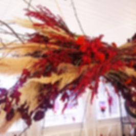 flowers_CU_LHS.jpg