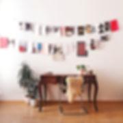 desk_with_hanging_art.jpg