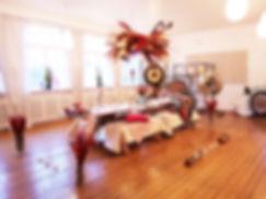 Full_Room_w_Gongs.jpg