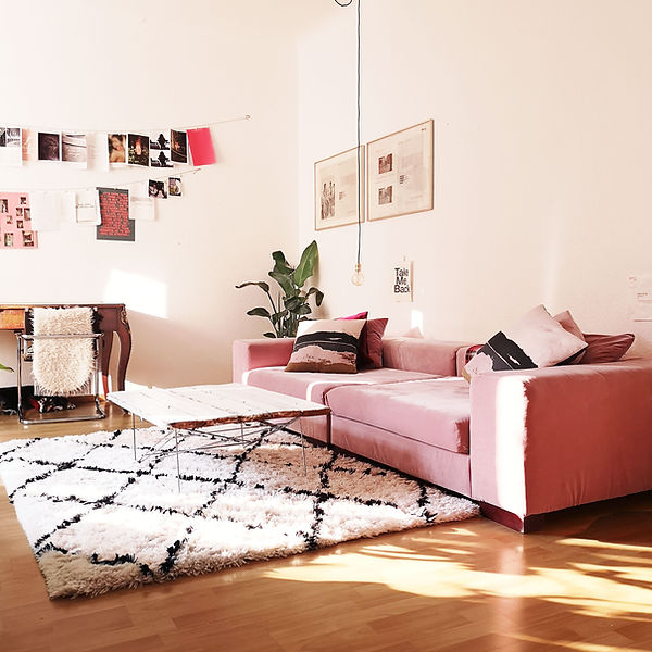 pink_couch_01 copy4.jpg