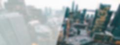 Website Backdrop (1).png