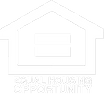 logo_equal_housing_footer.png