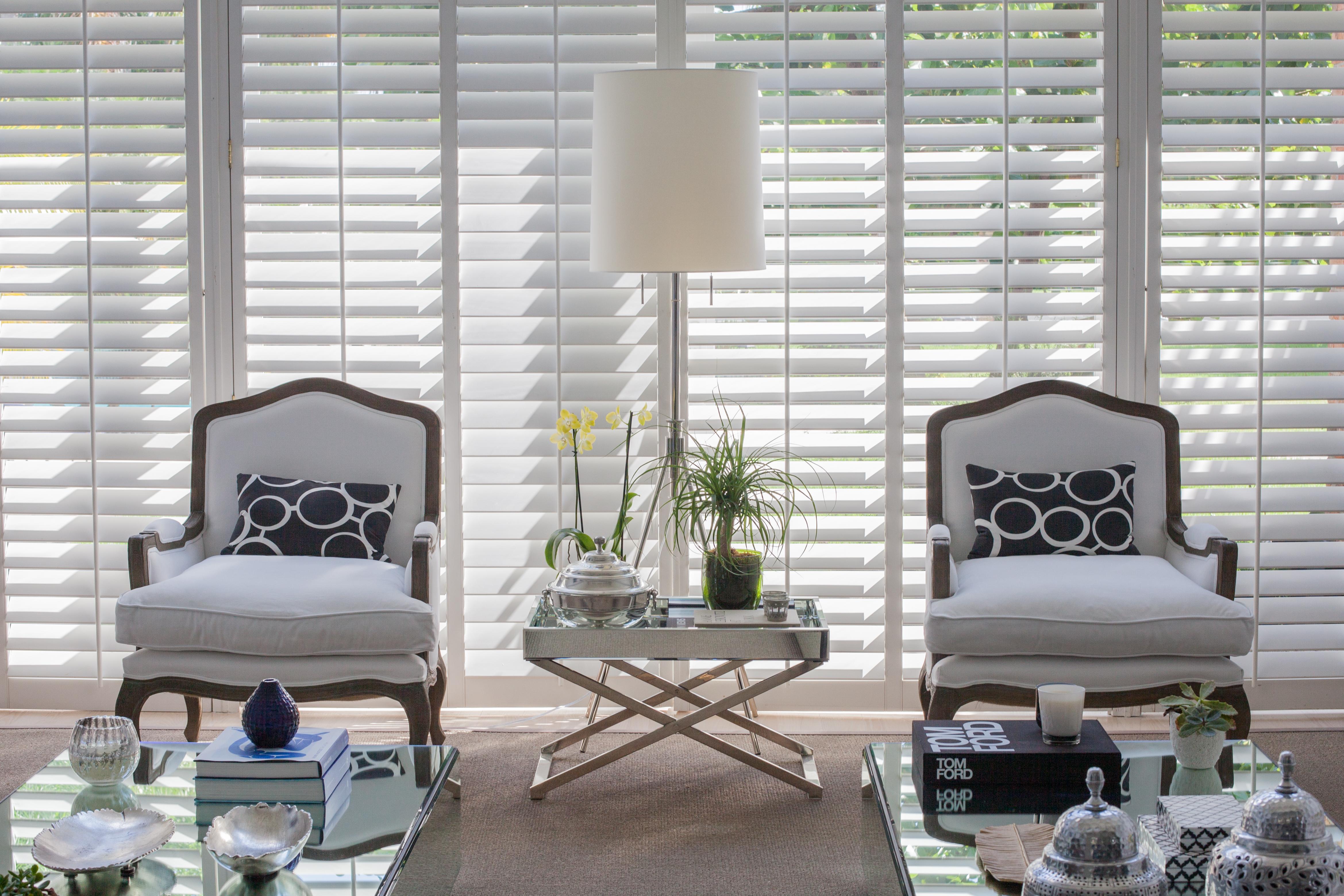 Residence Pinecrest | Monica Leão