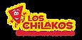 Los Chilakos Logo.png