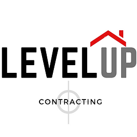 Level Up Contracting