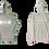 Thumbnail: SWAT Sweatshirt