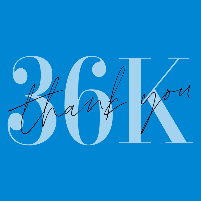 thank you 36k.png