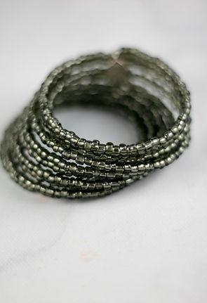 Grey Wrap Bracelet.jpg