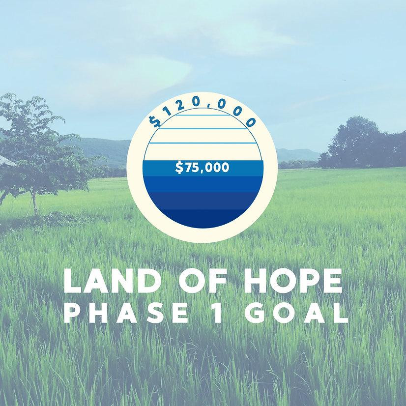 Land Goal .jpg