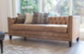 Kaden Sofa.jpg