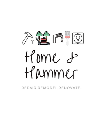 Home Improvement Services