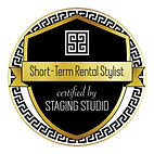 Final_STR_Stylist_Badge-01_1_.png