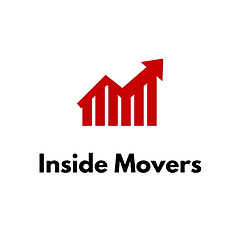 Inside Movers Logo.png