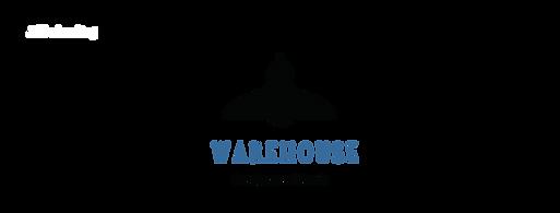 WHITE DOG WAREHOUSE