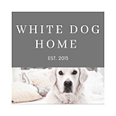 Logo - WHITE DOG HOME.png
