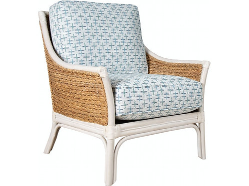 Seaside Occasional Chair