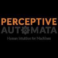 perceptiveautomota.png