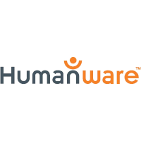HumanWare(spot).png