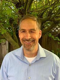 Brett Fowler Headshot.JPG