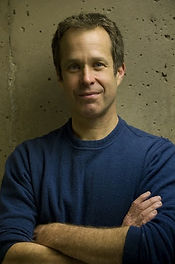 Brian Staufenbiel Headshot.jpg