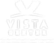 Vista_Center_Logo_WH.png