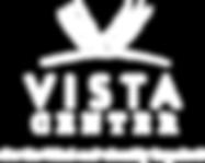 Vista_Center_Logo_WH.png