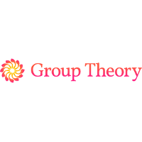 thumbnail_gt-logo-H.png