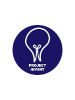 project invent.png