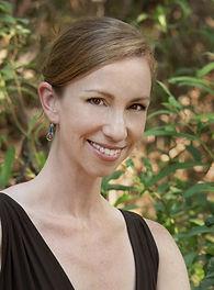 Sheila Willey Headshot.jpg